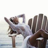 Oceana Strachan nude (27 photos), foto Selfie, Snapchat, braless 2015