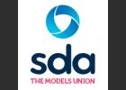 SDA Models union