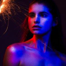 By photographer Ben Scott with Aussie Elite Group