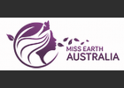Miss Earth Australia pageant