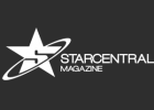 Star Central Magazine